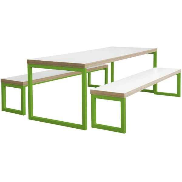 Tremendous Axiom Dining Bar Tables And Benches Sets Uk Made Gamerscity Chair Design For Home Gamerscityorg