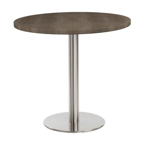 Carlton Round Dining Or Bar Tables See Sizes Colours