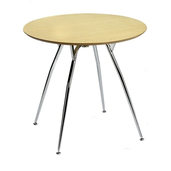 Office Furniture Mile 331375 Fast, Small Round Office Tables