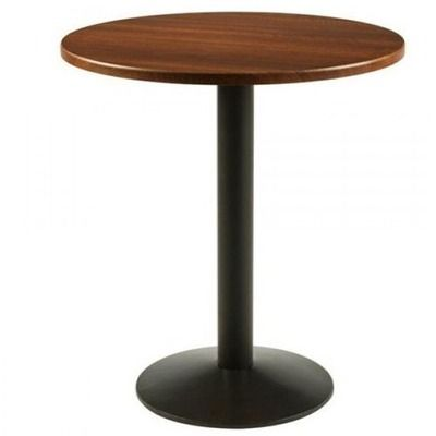 High Bar Tables Now Complete Small 1, High Round Tables
