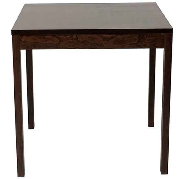 check out f7c37 24bb5 Prima V2 - Solid Wood Restaurant Tables - Finished