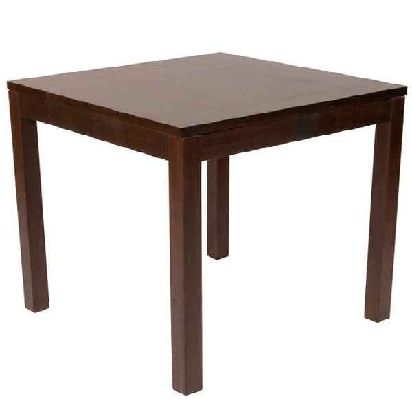 Groovy Prima V2 Low Wooden Coffee Tables Finished Download Free Architecture Designs Scobabritishbridgeorg